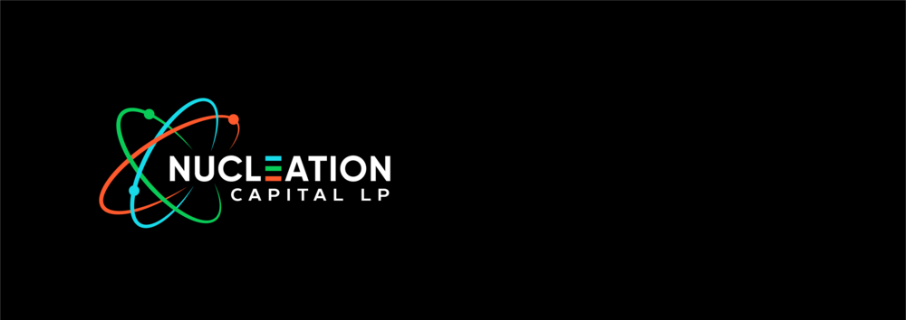 NucleationCapital-Logo-RGB-v2+-+Copy